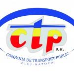 Sigla CTP